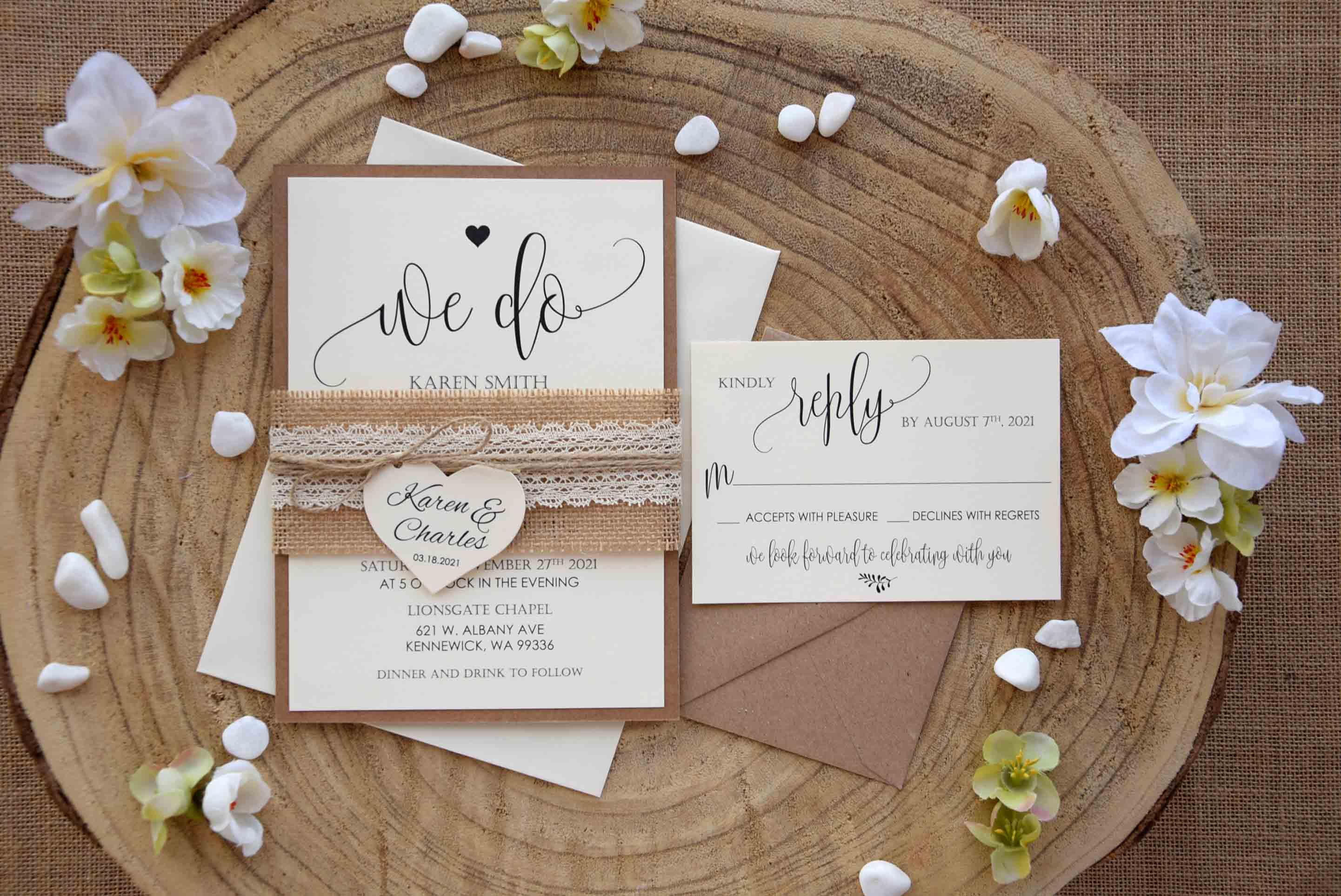 10 WHITE LARGE FLOWER LASER CUT CARD TOPPER EMBELLISHMENTS IDEAL WEDDING INVITE